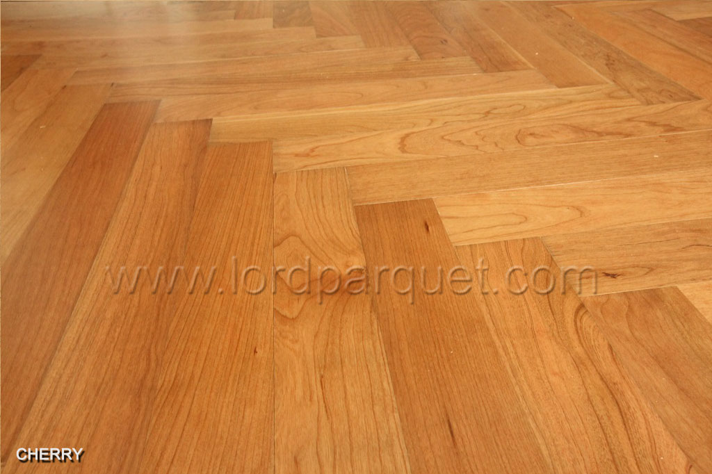Herringbone wood floor posted in floor hardwood recm1000 for Wood floor herringbone