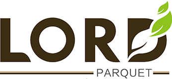 LORDPARQUET Floor-A Professional Wood Flooring Factory!