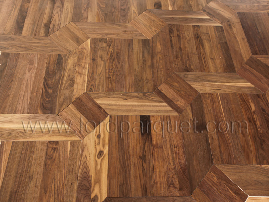 3d Flooring Lordparquet Floor A Professional Wood