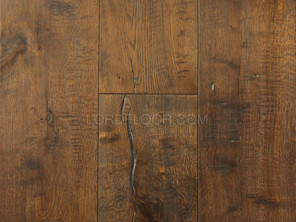 Trestle lordparquet floor a professional wood flooring for Wood floor factory