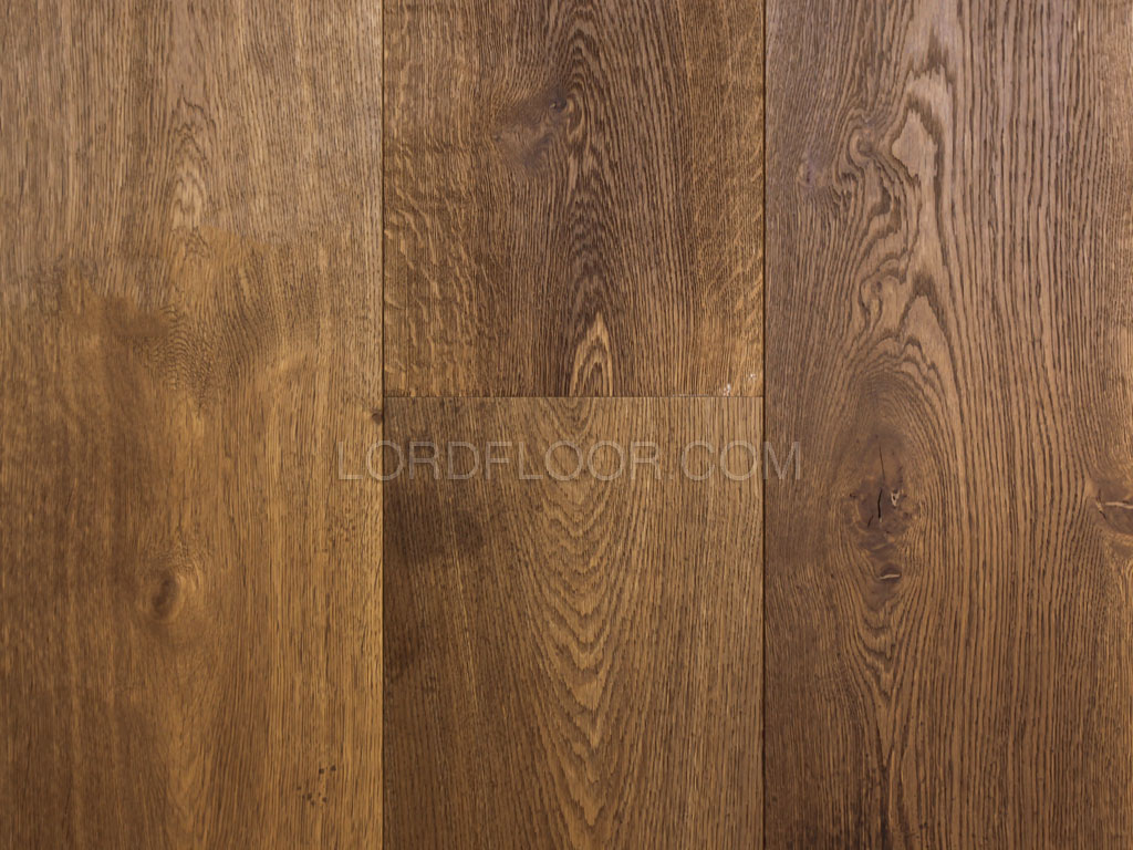 Windsor lordparquet floor a professional wood flooring for Wood floor factory