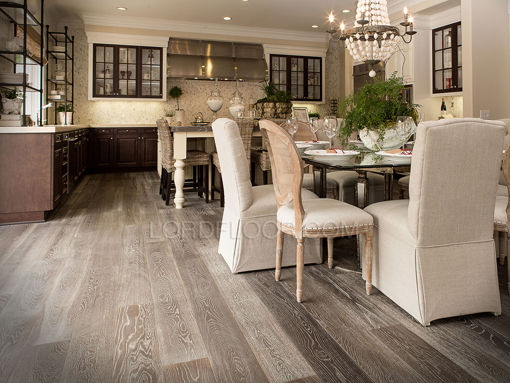 Lugano lordparquet floor a professional wood flooring for Wood floor factory