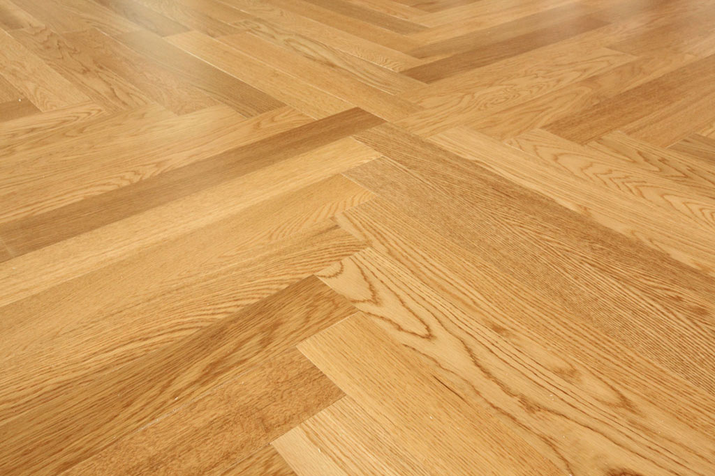 herringbone wood flooring for sale