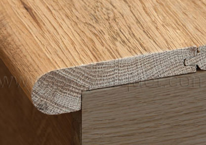 Floor Moldings Archives Lordparquet Floor A Professional Wood