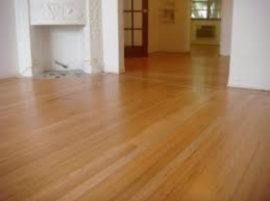 Different Sheen Levels Of Flooring Finishes Lordparquet Floor A