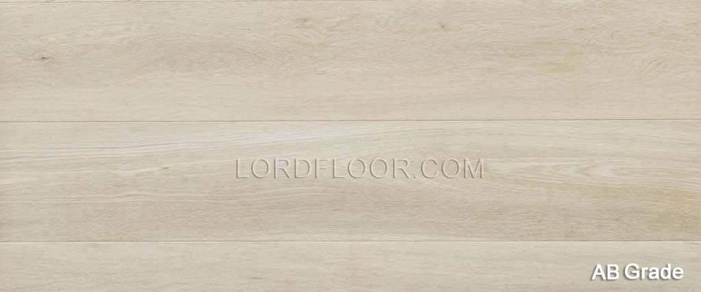Definition of defects in oak wood grading lordparquet