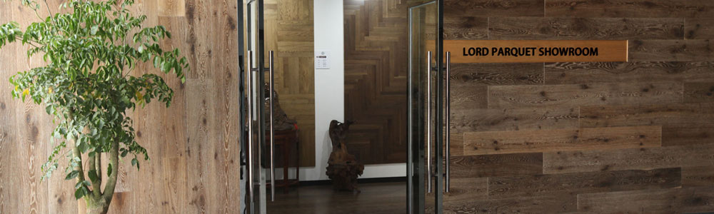 Domotex2015 lordparquet floor a professional wood for Wood floor factory