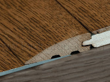Floor Reducer Lord Parquet