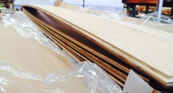 Why Is My Engineered Wood Flooring Bowing Lordparquet Floor A Rh Lordfloor Com Carpet Speaker Wire