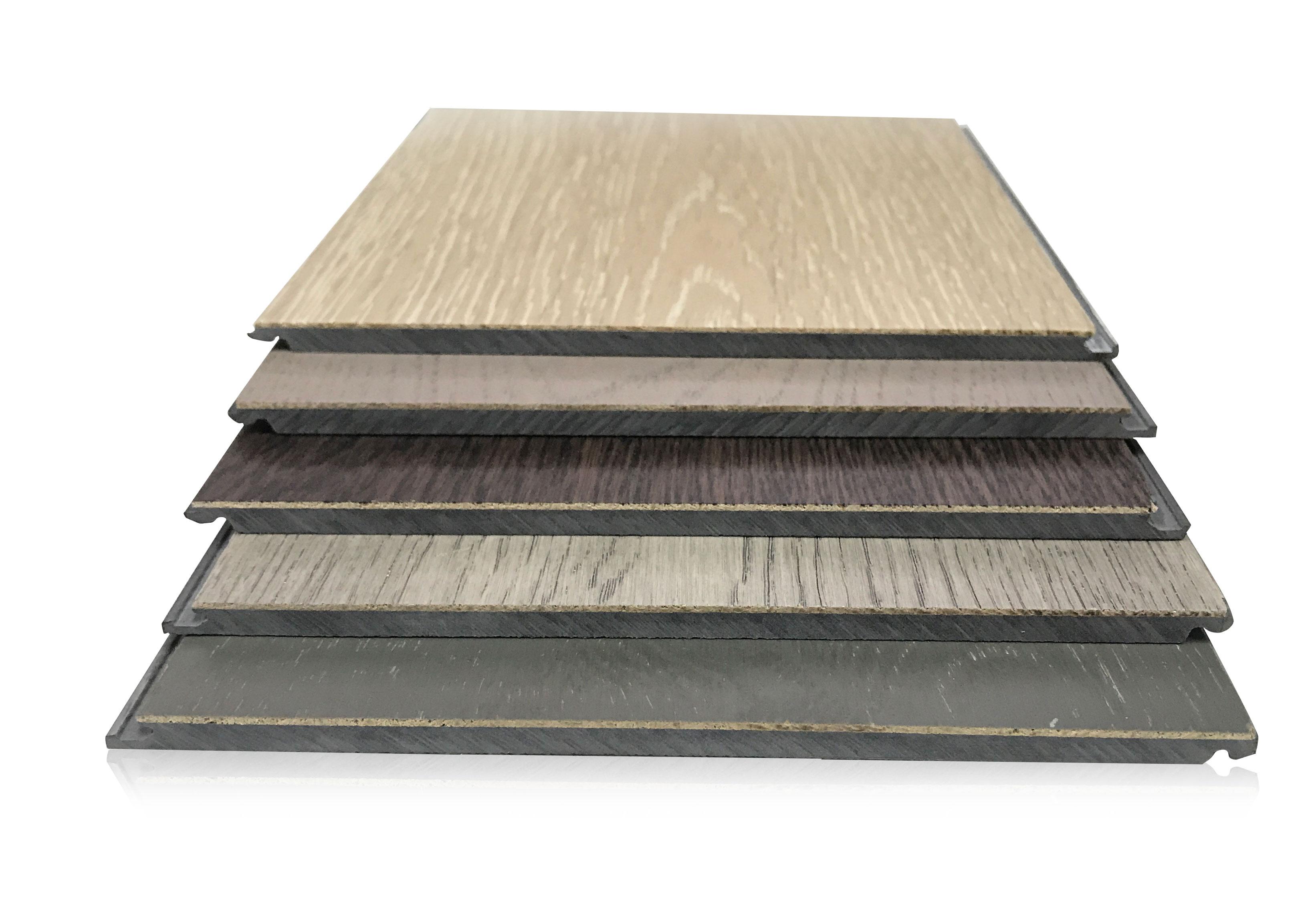 Wenge Oak Solid Wood Flooring wood veneer spc flooring - lordparquet floor-a professional