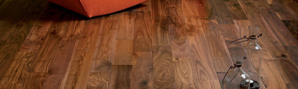 How Much Does 1sqm Flooring Cost When, Cost Of Laying Laminate Flooring Per Meter 2018